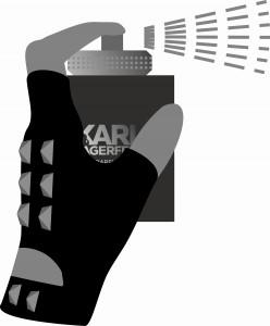 Karl_Fragrance_Emoticons_Spray