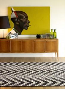 The Rug Collection_Trinity MR rug