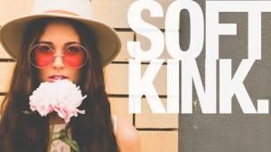 SOFT-KINK (new title BOHO KINK)