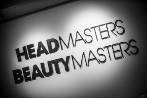 REDKEN_HEADMASTERS LAUNCH PARTY_Headmasters sign_20140428_006