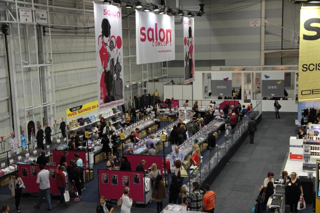 Hair Expo 2013 (6)