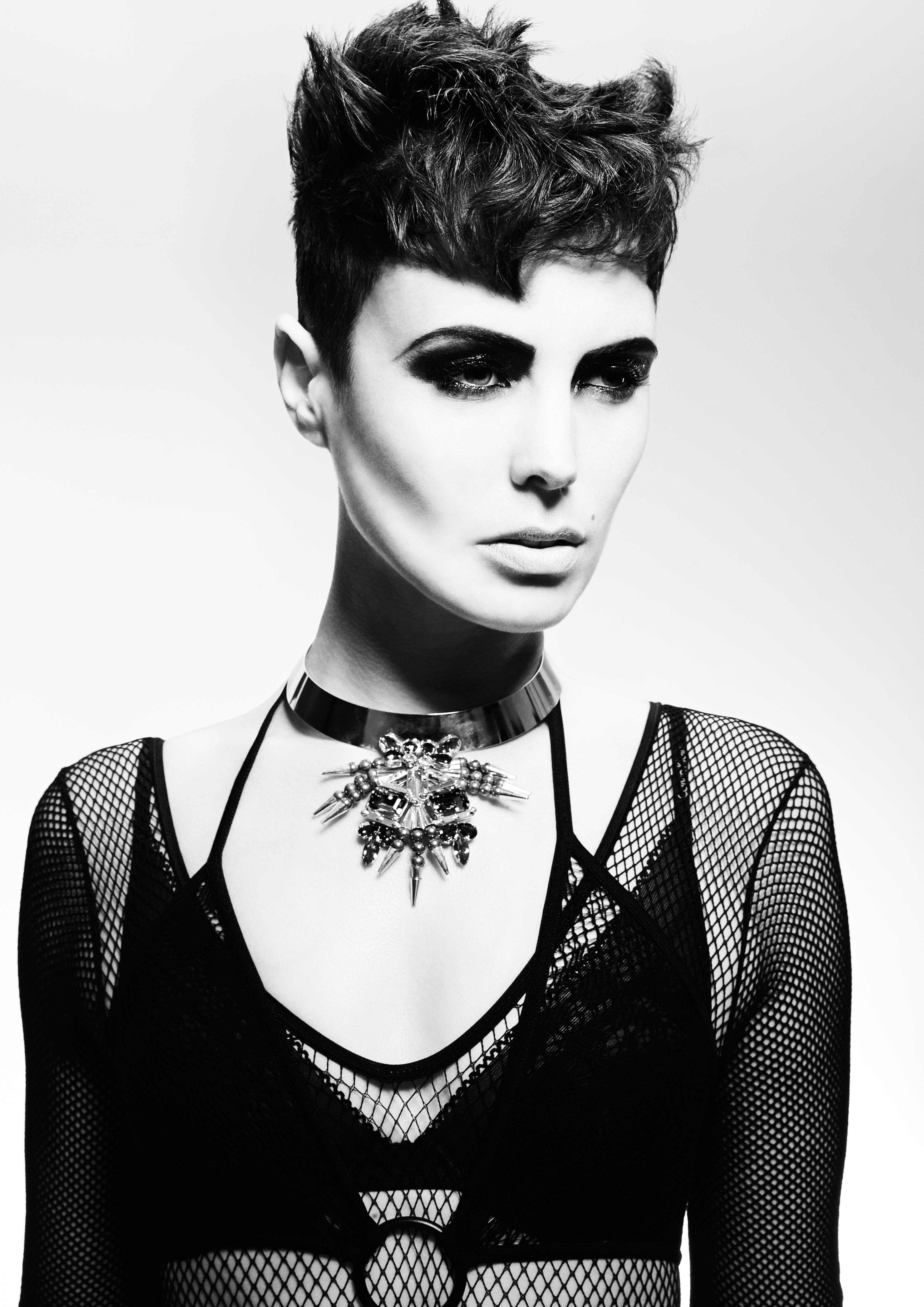 2-Carole-Haddad