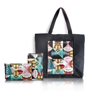 bhave-foldable-bags-GROUPED 300x300