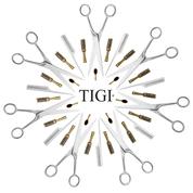 TIGI_WINDOW_STICKER_GOLD_CLEAR