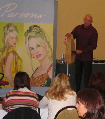 Workshop Dec 2005024 copy a (2)