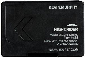 NIGHT RIDER MO