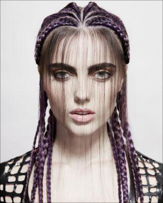 Acid Mermaid 6