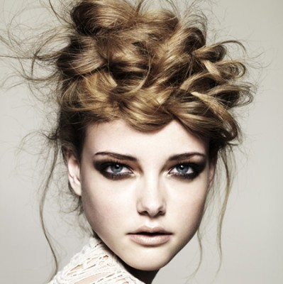 top-10-glam-braided-updos-1