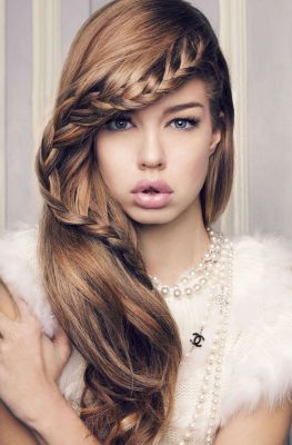 long-wedding-hairstyles-with-beauty-braids