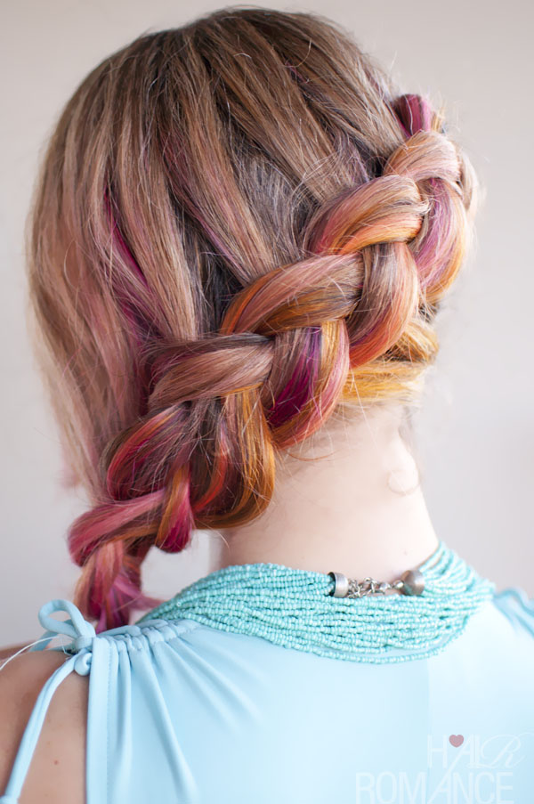 Hair-Romance-pink-side-braid-hairstyle-3