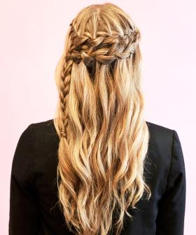 braid-hair-tutorial-opener