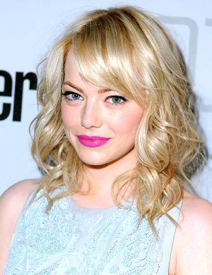1351889436_emma-stone-hair-april-11-2011