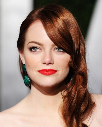 04-Emma-Stone-Oscars-Getty