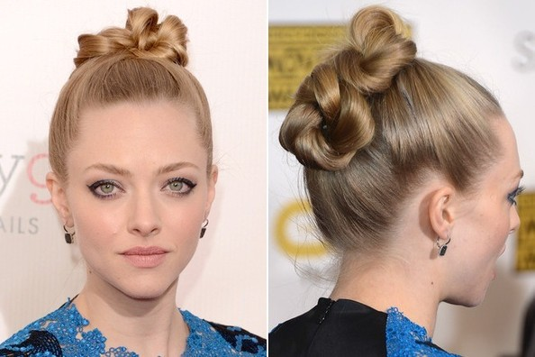 amanda-seyfried-with-updo-style-with-braided-twists-10