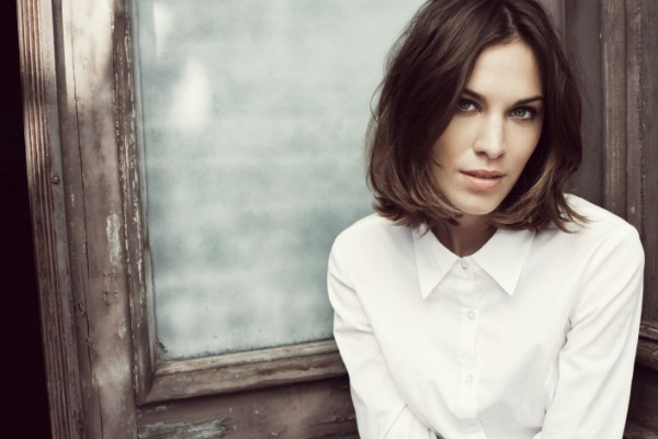 vero-moda-spring-2012-feat.-alexa-chung