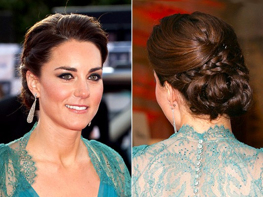 kate-middleton-660