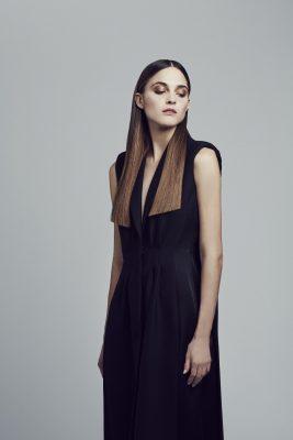 Sophia_All the Sleek