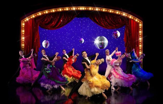 MATRIX Strictly Ballroom JBSB_7469_ballroomfinal_full lr