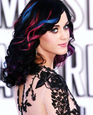 cute-eyes-hair-katy-perry-Favim.com-489425