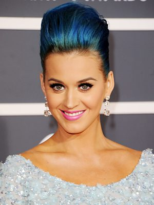 021212-katy-perry-grammys-hair-300