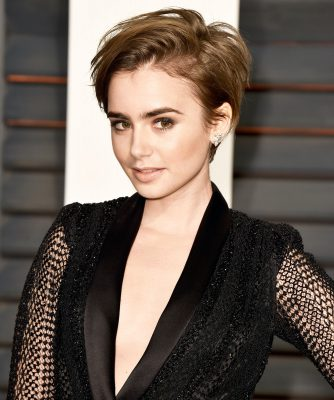 1424717081_lily-collins-zoom