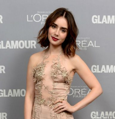 2905-lily-collins-looks-great-in-her-wavy-592x0-2