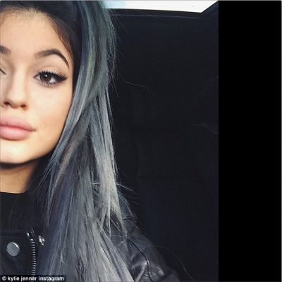 1414889683498_wps_22_kyliejennera_little_grey_