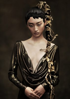 FrankAP_Gold_02