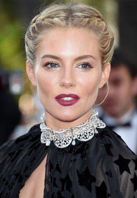 Sienna-Miller-In-Sonia-Rykiel----Carol----Cannes-Film-Festival-Premiere