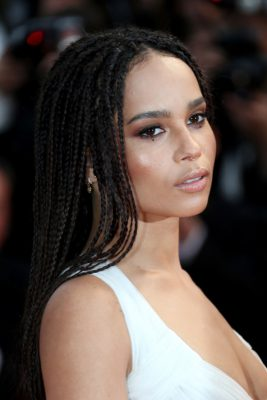 zoe-kravitz-beauty-cannes-vogue-15may15-getty_b_592x888