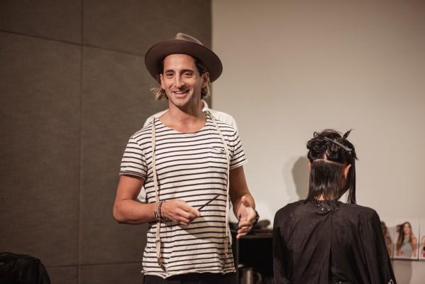 Brisbane-Hair-6