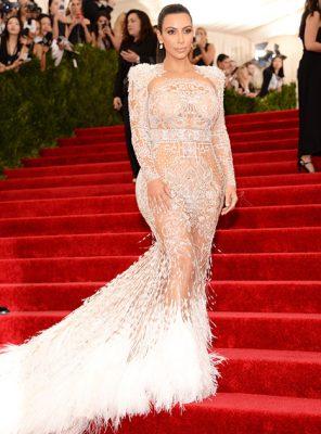 kim-kardashian-front-inline