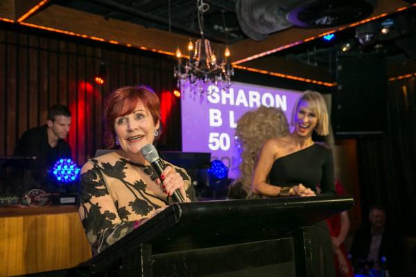 HE15 Sharon Blain 50 Yr Salute (Online)_198