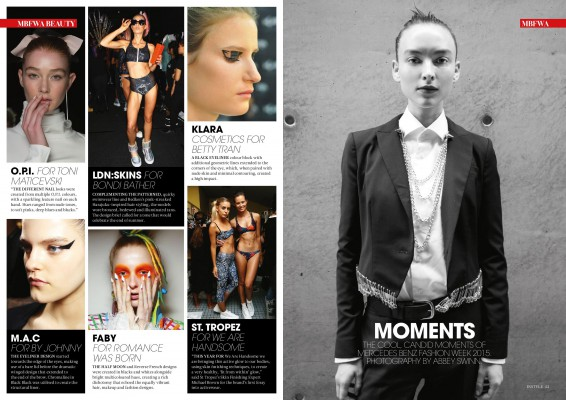 InstyleMayJun2015Spread 23-page-001