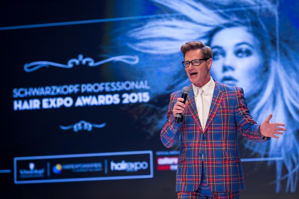 HE15 Hair Expo Awards (Online)_306