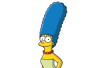 Marge_Simpson-420x280