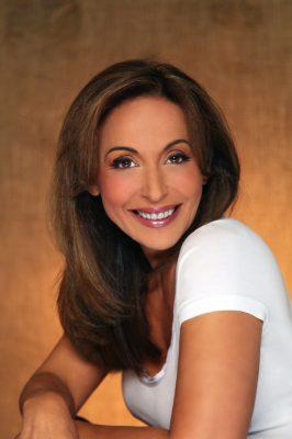 Carole Haddad_HR