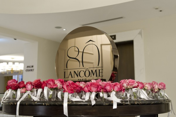 Lancome80_14.7.15_3_