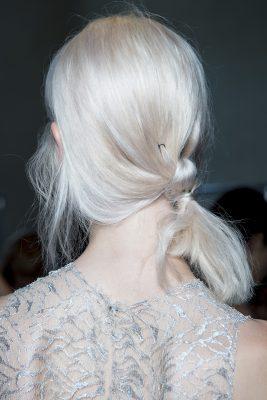 Couture-Wella-038