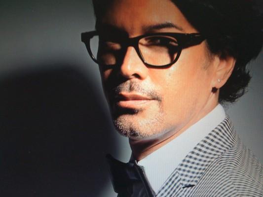 Brad Ngata - Showpony Brand Ambassador copy
