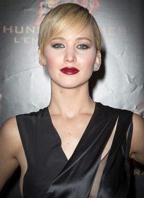 Jennifer-Lawrence-Pixie-Cut