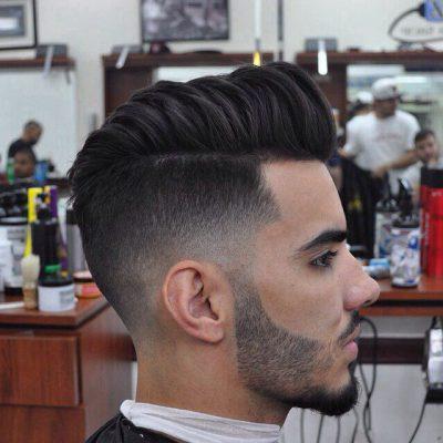 hairstyleonpoint