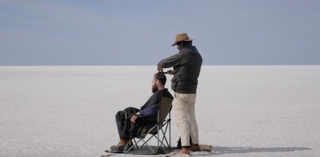 outbackandsides lake eyre (1)