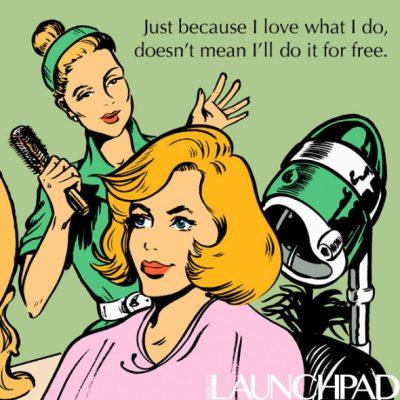hairstylist2meme
