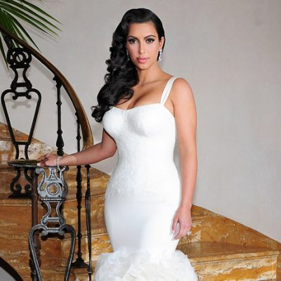 Kim-Kardashian-Kris-Humphries-Wedding-Photos4