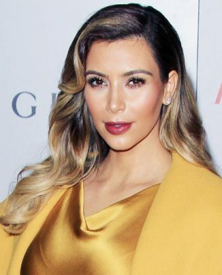 071114-salon-inspiration-kim-k-9-567_1