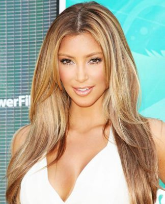 071114-salon-inspiration-kim-k-3-567_1