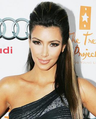 071114-salon-inspiration-kim-k-2-567_0