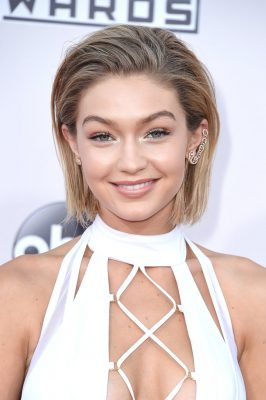 Gigi-Hadid-Bob-Hair-American-Music-Awards-2015