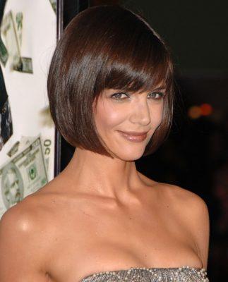 Katie-Holmes-Classic-Short-Bob-Haircut-for-2015